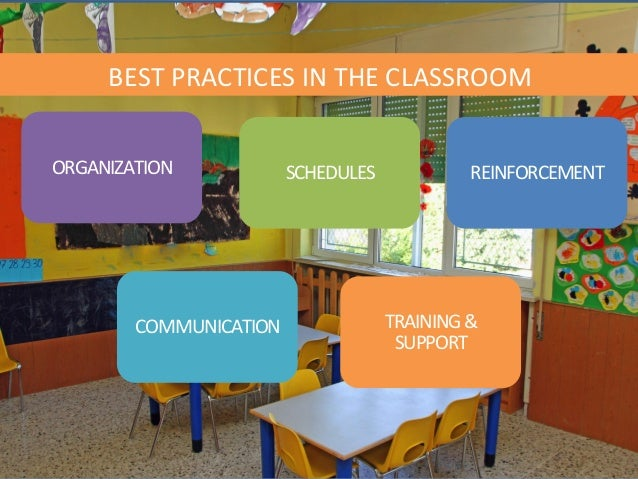 5 Best Practices for the Flipped Classroom | Edutopia