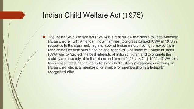 Wisconsin Indian Tribes http://www.glitc.org/