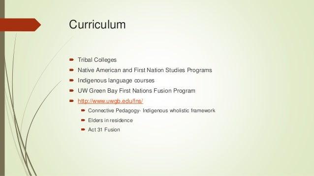 Indigenous Wholistic Framework, Michelle Pidgeon, 2009. Simon Frasier University