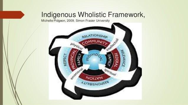 Rethinking education and indigenous knowledges
