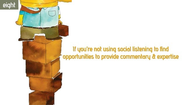 Rethink Social Selling