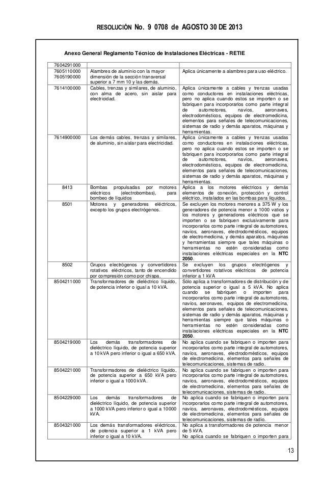 Retie pdf