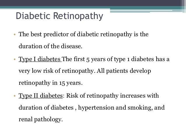 Retina 1 anatomy and diabetic retinopathy d r.k.n.jha-26.05.16