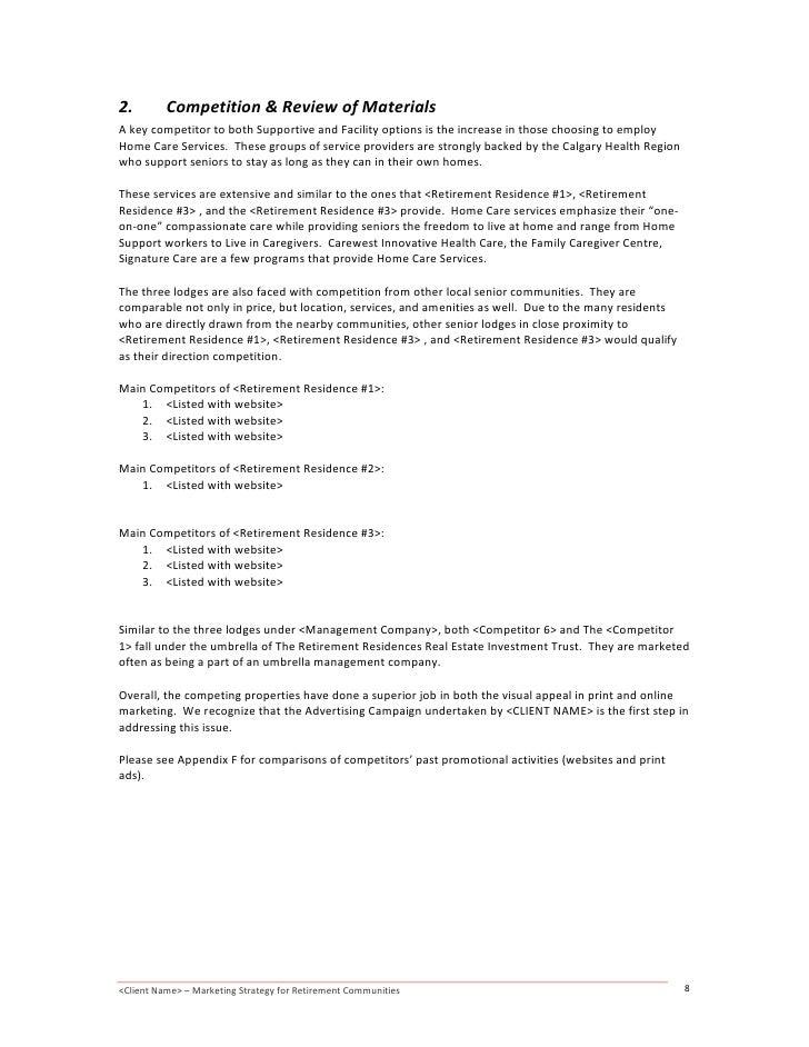 resume for promotion within same company ezhostus unique