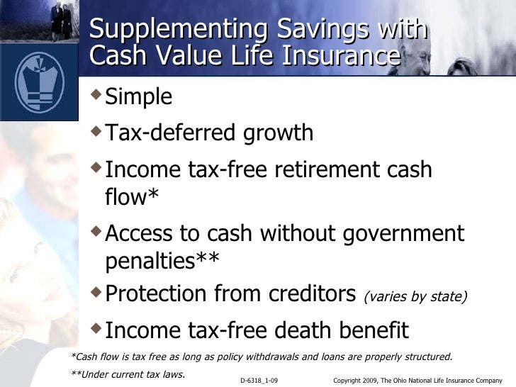 how to withdraw cash value from life insurance policy