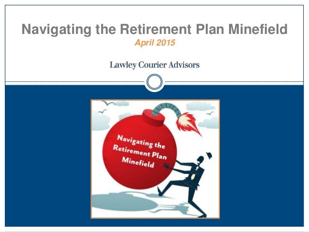 about calendar conversation section plans of virginia retirementplaninvitepatch apr a plan the retirement future landscape fiduciary event reston sectional