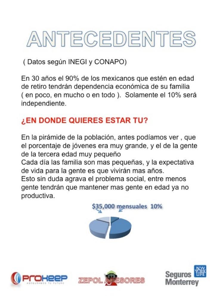Retiro Slide 2