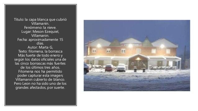 TITULO: nieve en valladolid . LUGAR: Valladolid FECHA : 9-1-21 FENONEMO : Nieve Esta foto esta sacada el día 9 de Enero de...