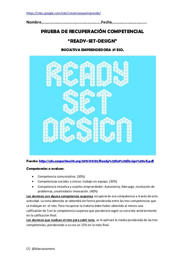Reto ready set design for Is ready set decor legit