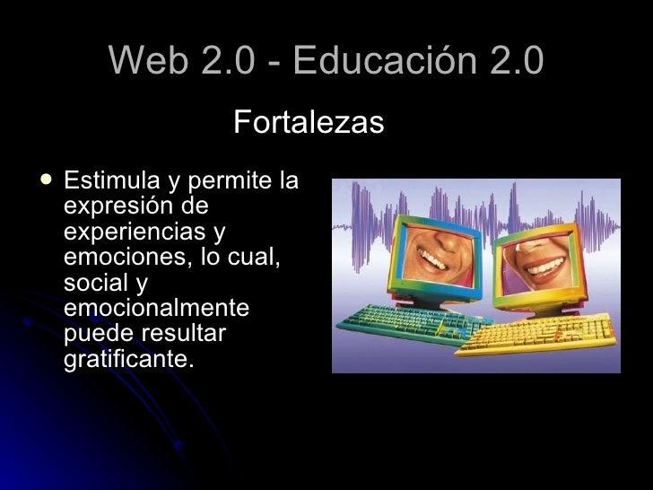 Retos De La EducacióN 2 Slide 2