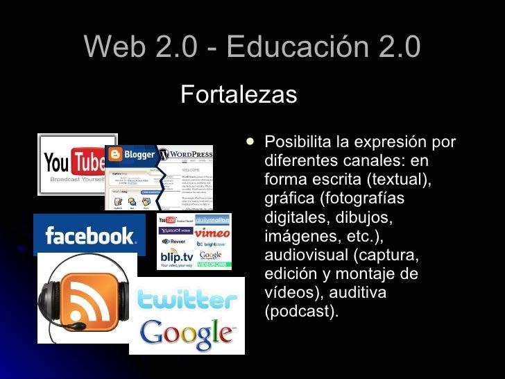 Retos De La EducacióN 2 Slide 3