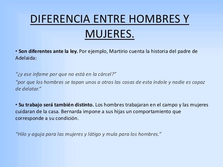 Diferencias Entre Matrimonio Romano Y El Venezolano : Retrato de costumbres