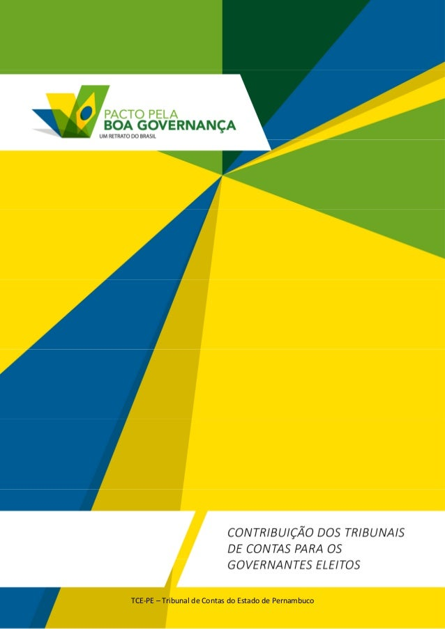 CONSELHEIROS  Valdecir Fernandes Pascoal (Presidente)  Carlos Porto de Barros (Vice-presidente)  Marcos Coelho Loreto  Dir...