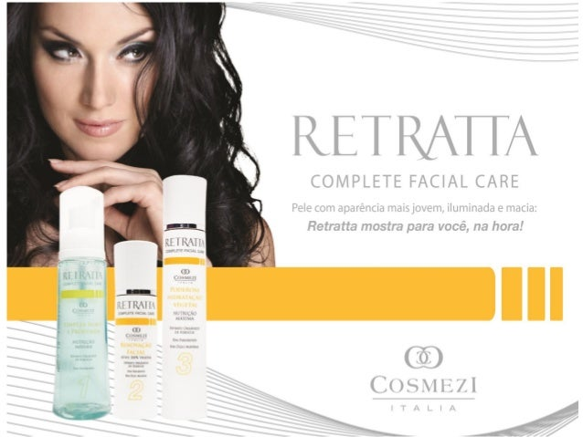 O quanto você pagaria ? • Para rejuvenescer sua pele até 5 anos ! • Atrasar o relogio do tempo! • Remover a pele morta do ...