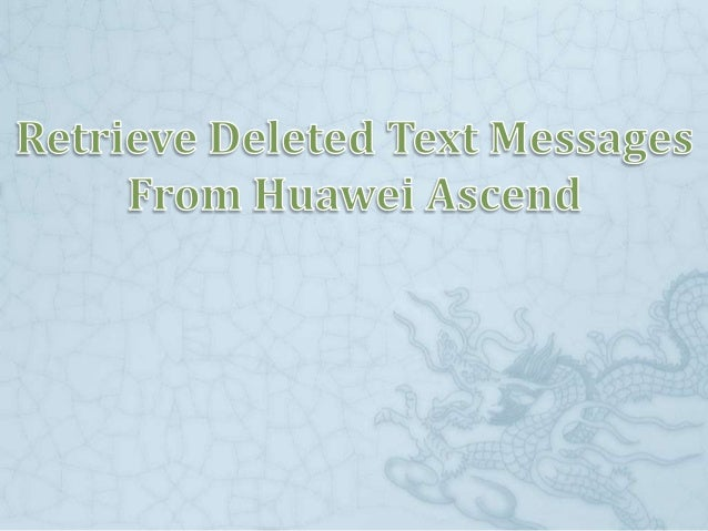 how to change text size on messages huawei