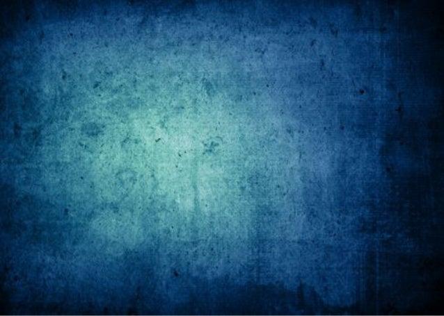 retro blue background 03 hd photo