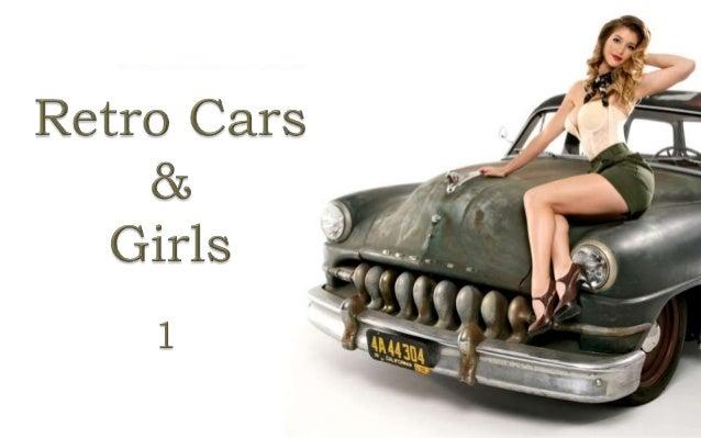 http://judy-ladiesfirst.blogspot.com http://judy-pps.blogspot.com http://www.ppsparadicsom.net