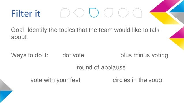 Team building speed dating questions