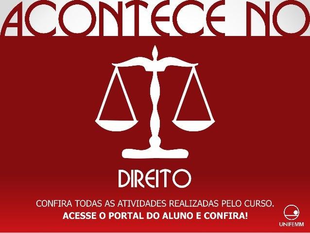 CURSO DE DIREITO FIRMA PARCERIA COM CAIXA ECONÔMICA PARA OFERTA DE ESTÁGIO EM SETOR JURÍDICO DA EMPRESA, EM SETE LAGOAS