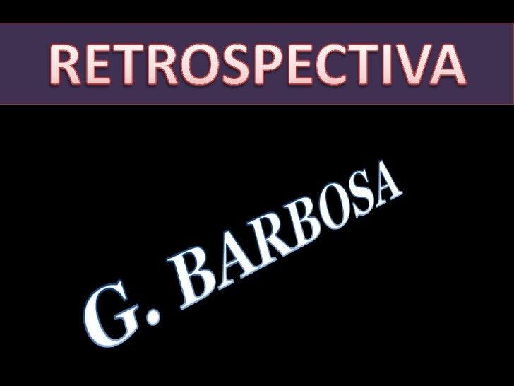 O GRUPO G. BARBOSAadquire uma área na Av.Lomanto Junior, Av. deacesso ao bairro do Pontal ePraias do Sul, para aconstrução...
