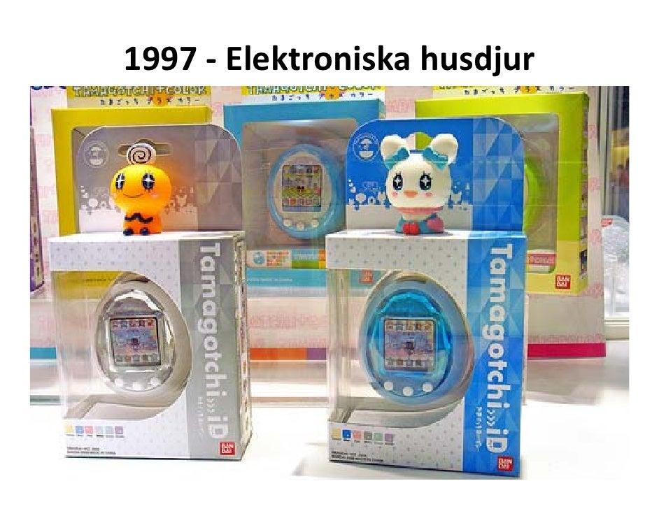 1998– Datorspel(DukeNukem nedan)
