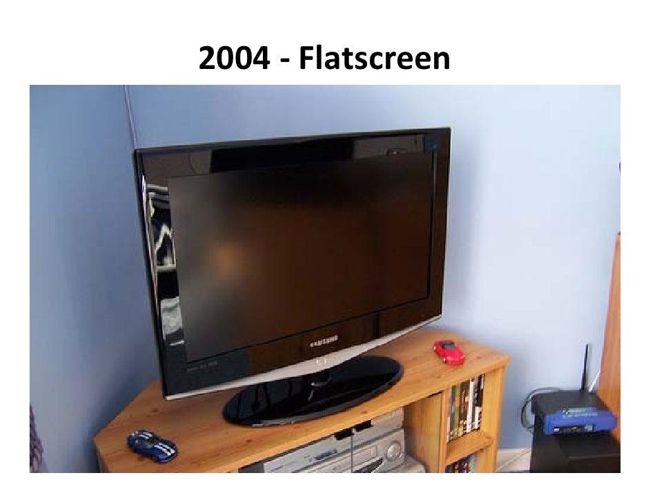 2006‐ Ljudbok