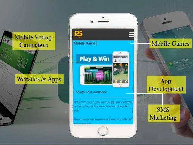 bb143fe5e1 Return 2 sender ireland digital marketing specialists  amp  solutions