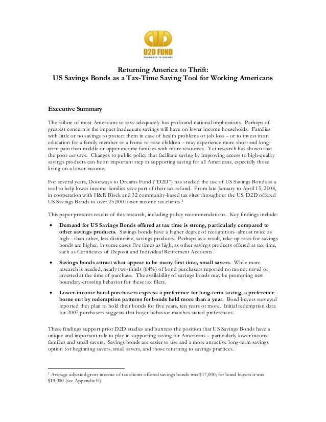 Argument essay outline pdf picture 4