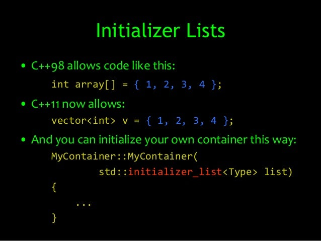 how to return an array from a function in c++