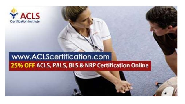 Return of Spontaneous Circulation (ROSC) Review by ACLS Certification…
