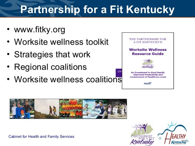kentucky cabinet for health and family services return on investment roi in ky 18066