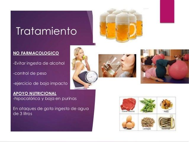 acido urico wikipedia prednisona para la gota recetas naturales para el acido urico