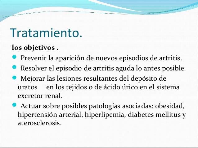 como se manifiesta el acido urico elevado lista de alimentos ricos en acido folico acido urico hinchazon pie