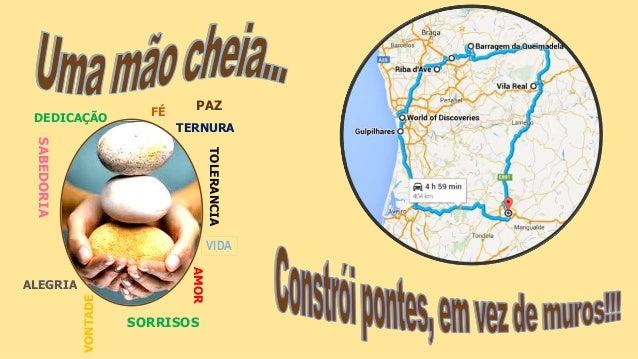 AMOR SORRISOS TOLERANCIA ALEGRIA TERNURA VONTADE PAZ DEDICAÇÃO SABEDORIA FÉ VIDA