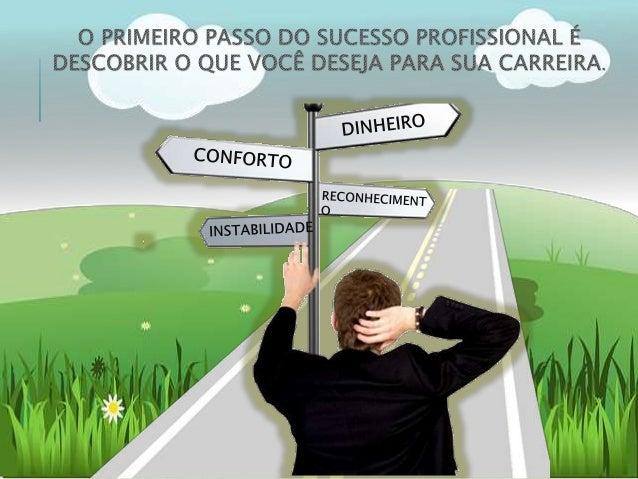 Reuniao De Equipe Slides Completo