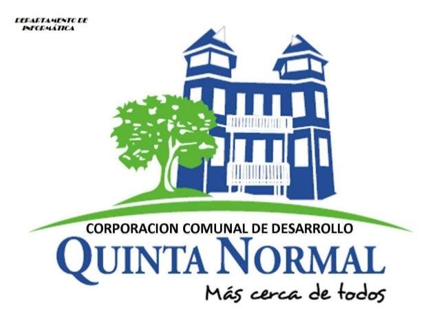 TELEFONIA VoIPCENTRAL TELEFÓNICA IPCABLEADO ESTRUCTURADODATOS E INTERNET DEDICADOFIREWALL (SEGURIDAD)SISTEMA DE VOCE...