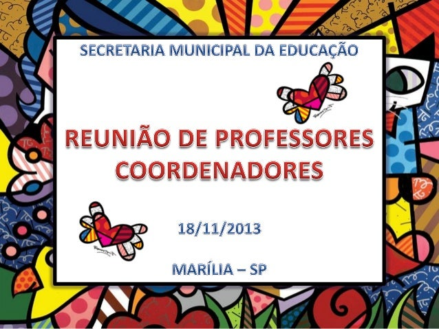 Reunião de coordenadores_(18-11-2013)