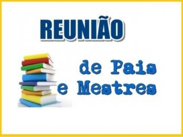 "Tia Maria da Penha – 4º ""E"""