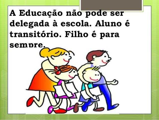 Amado Reunião de pais e mestres : Alguns segredos da arte de educar! KQ44