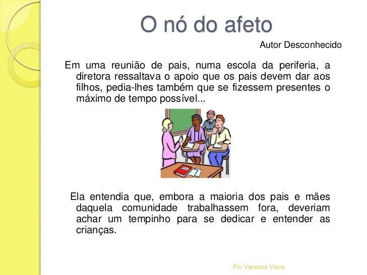 Frases Para Reunião De Pais Up47 Ivango