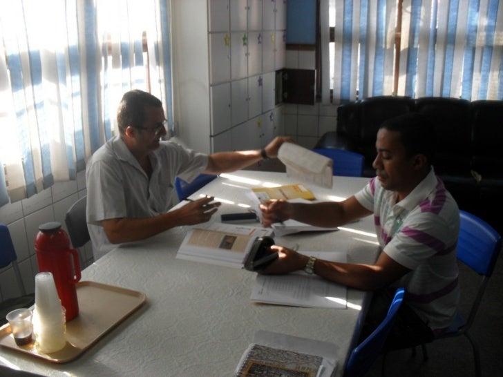 Reunião do articulador de gestar paraplanejamento com prof edvan 08082012