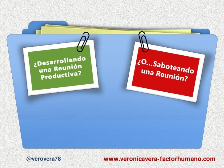 @verovera78   www.veronicavera-factorhumano.com