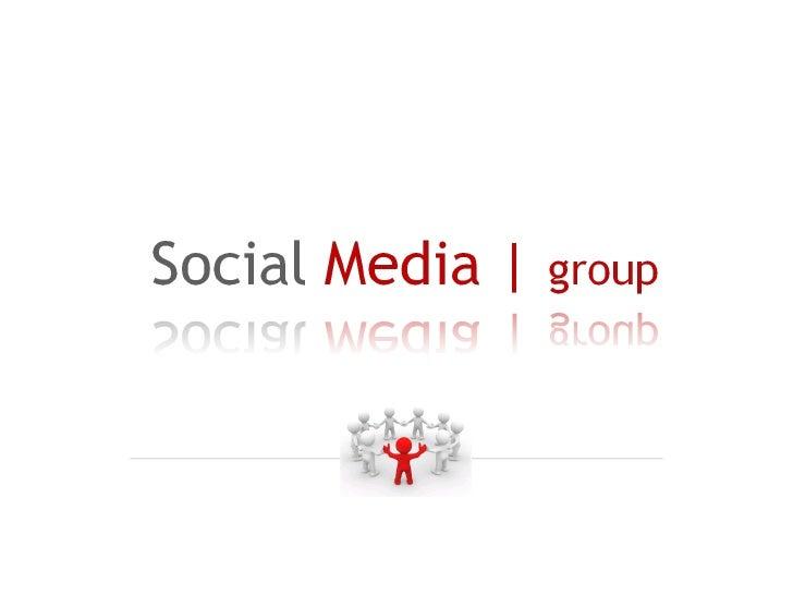 www.socialmedia.com.pe