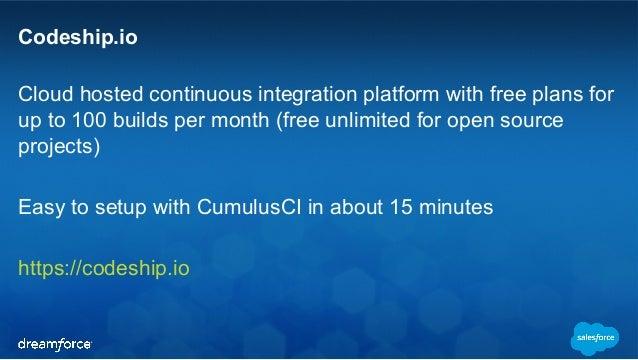 Https App Codeship Com Projects  Builds