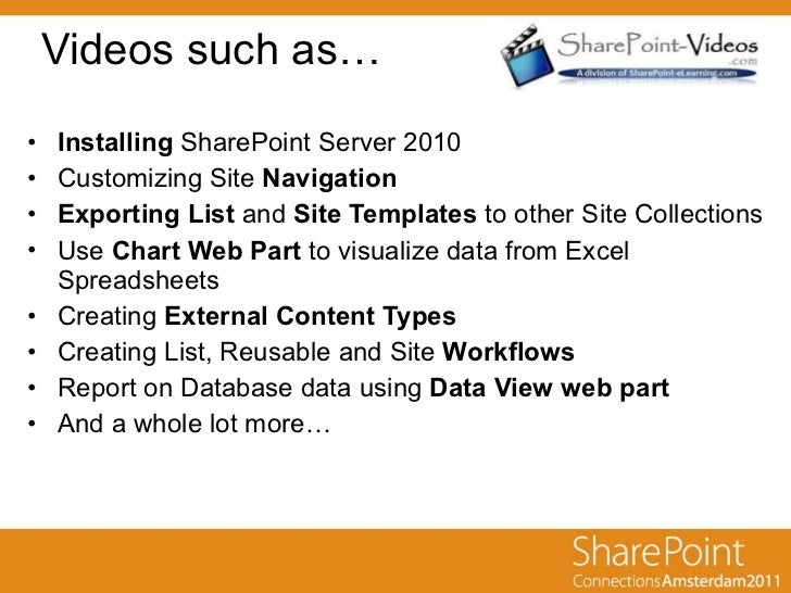 sharepoint 2010 branding templates - create reusable workflows using sharepoint designer 2010