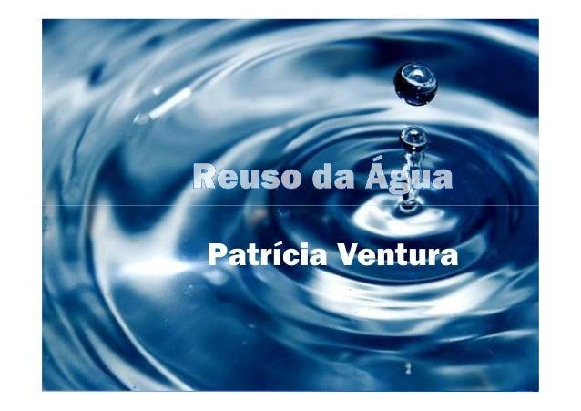 Patrícia Ventura