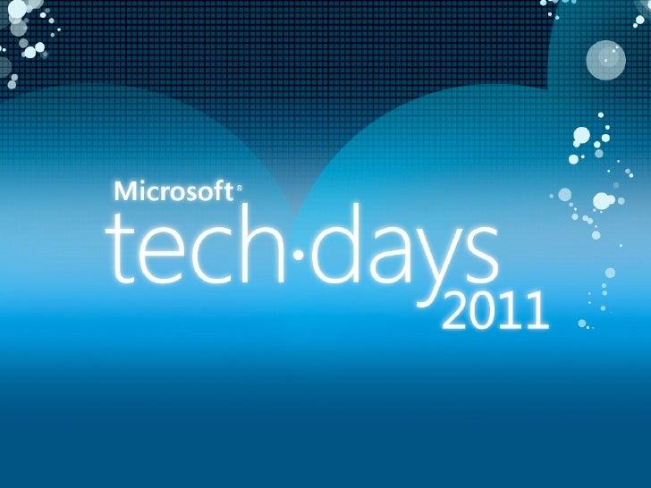 Réussir des applicationsattractives grâce auprototypage et à Sketchflow10 février 2011Emmanuel Levi-Valensi. Directeur Asso...