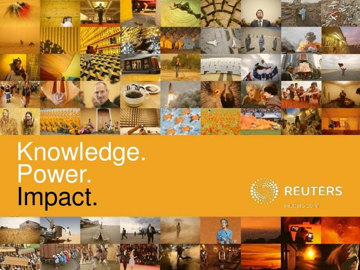 Knowledge.Power.Impact.             0