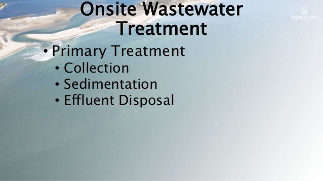 nitrogen removal in wastewater treatment pdf
