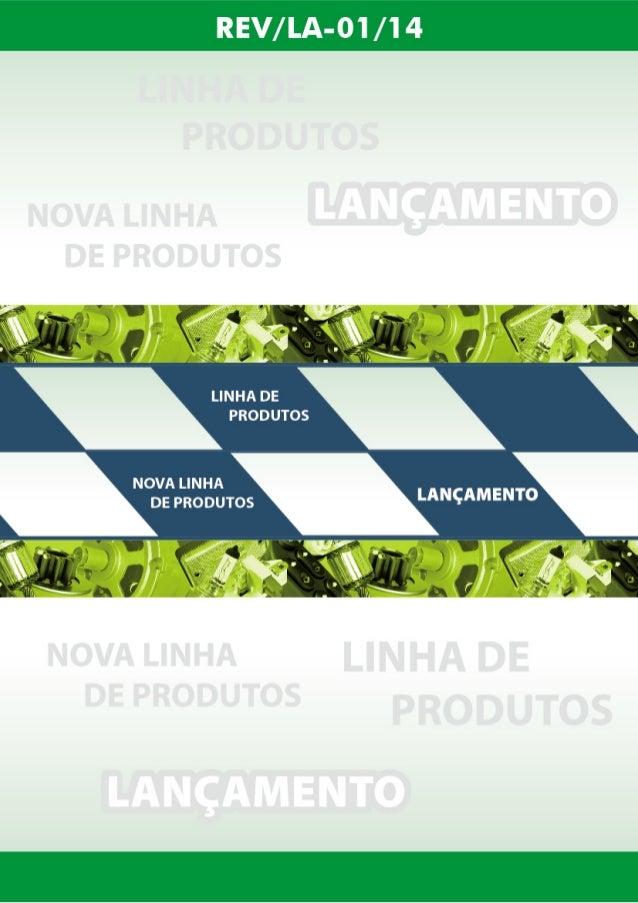 LANÇAMENTOS_01-14